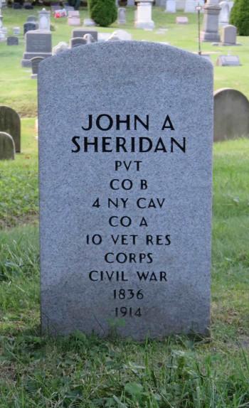 sheridan-john-stone