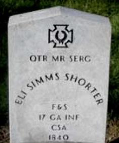 shorter.eli