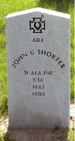 shorter.john