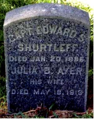 shurtleff.edward