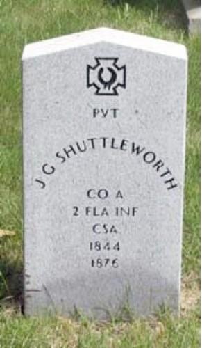 shuttleworth.jg
