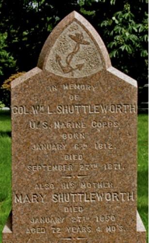 shuttleworth.william