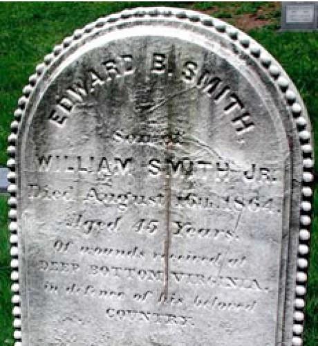 smith.edward.stone
