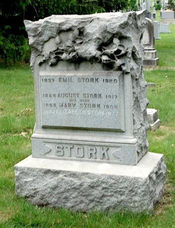stork.stone