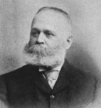 Civil War Biographies: Sumner-Utassy   Green-Wood