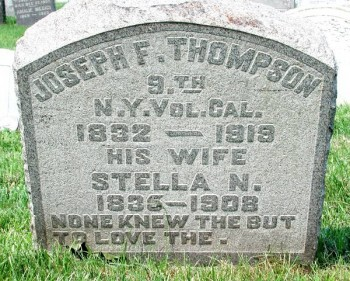 thompson2