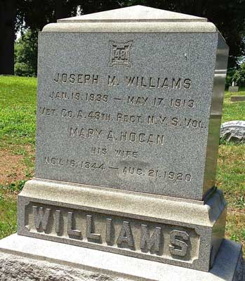 williams4