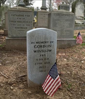winslow-gordon-cenotaph