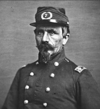 John E. Bendix