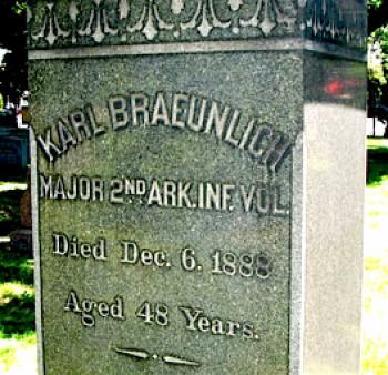 braeunlich.karl.stone