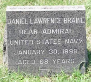 braine.daniel.stone