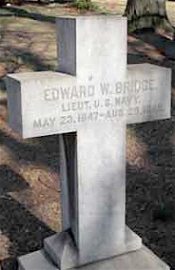 bridge.edward.stone