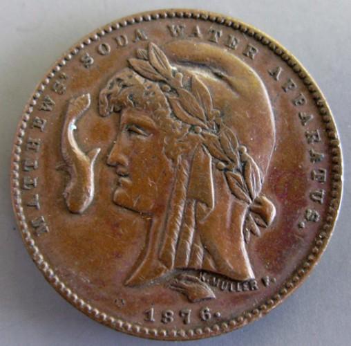 matthews.coin2