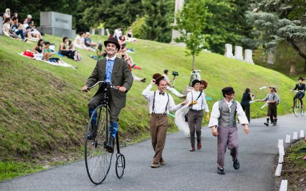 bicycle-niblo