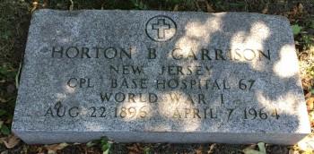 garrison.horton