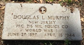 murphy.douglas.grave
