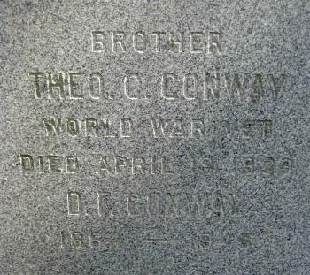 conway-theodore-stone