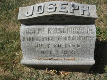 kirschner-joseph-ed-sm