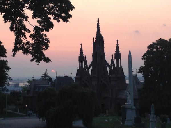 twilight-tour