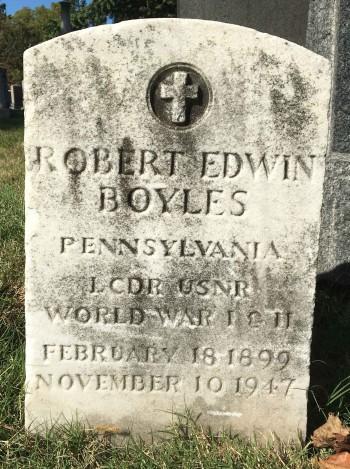 boyles-robert-stone