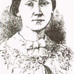 Virginia Penny.