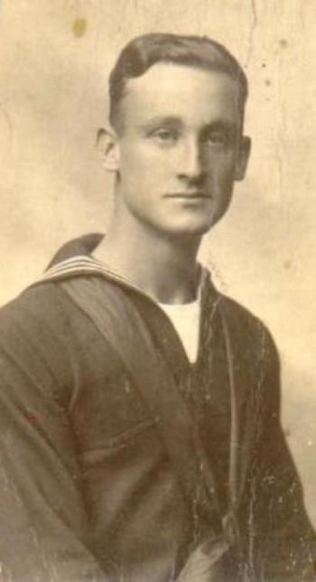 Harold Marshall