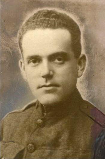 Carlos Wuppermann