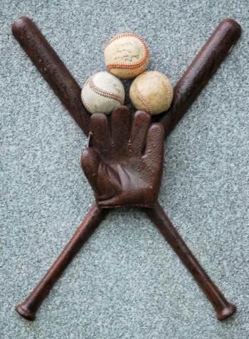 baseball-tour