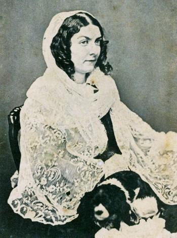 great-women-of-gw-green-wood-historic-fund