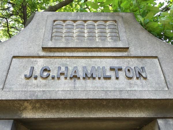 hamilton-tour