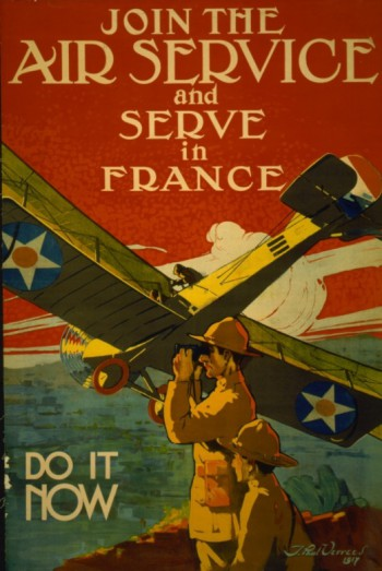 airservice-poster