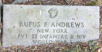 andrews-rufus