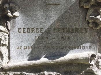 gebhardt-george-stone2