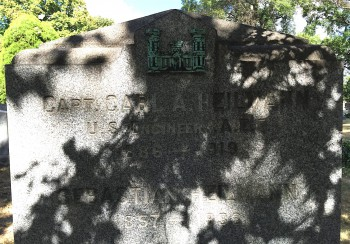 heilmann-carl-stone