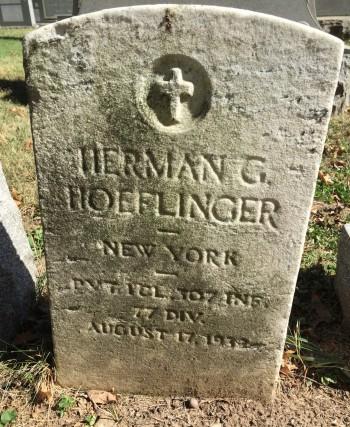 hoeflinger-stone
