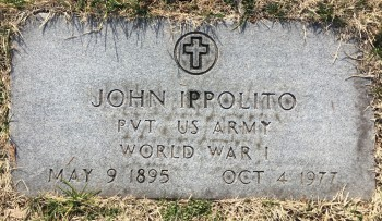 ippolito-john-va