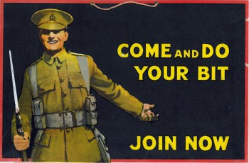 join-poster