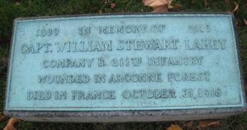 lahey-william-grave