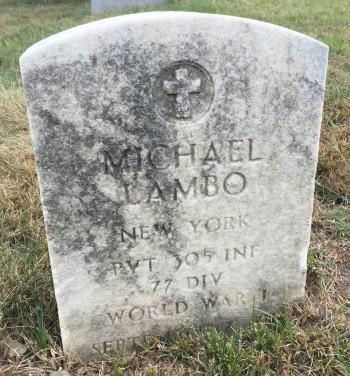 lambo-michael
