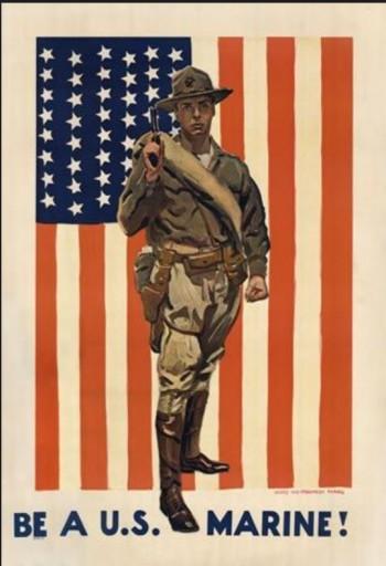 marine3-poster