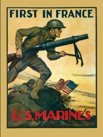 marines-france