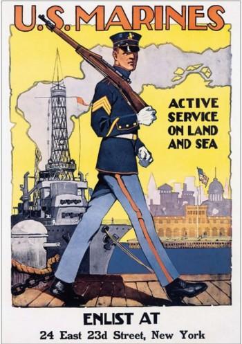 marines-poster2