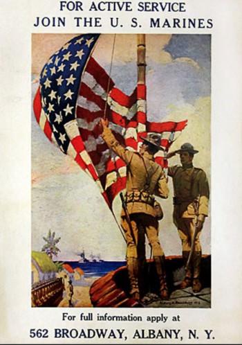 marines3-poster