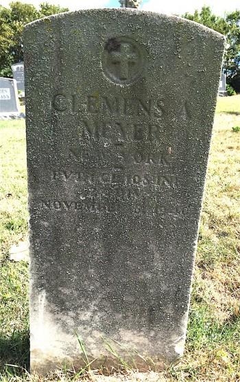 meyer-clemens-stone