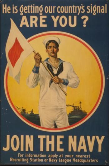 navy-poster