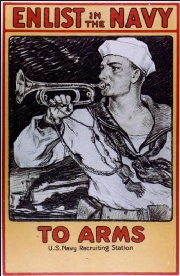 navy-poster3