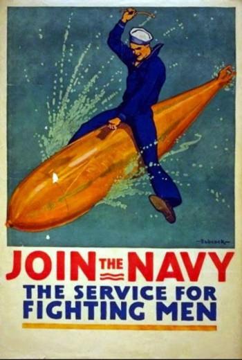 navy2-poster