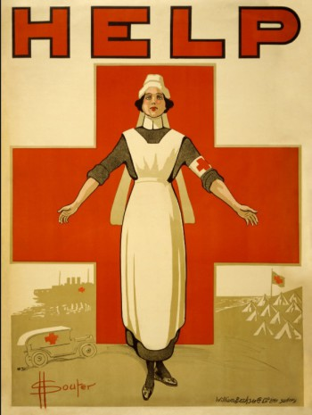 redcross-poster