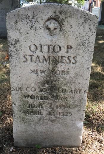 stamness-otto