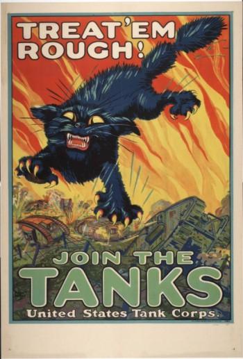 tanks-poster